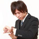 プロミスですぐ借入したい方向け!必要な準備と最速申込方法!